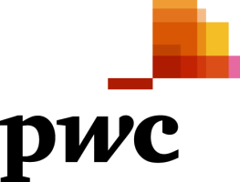 PwC's Academy Learning Management System